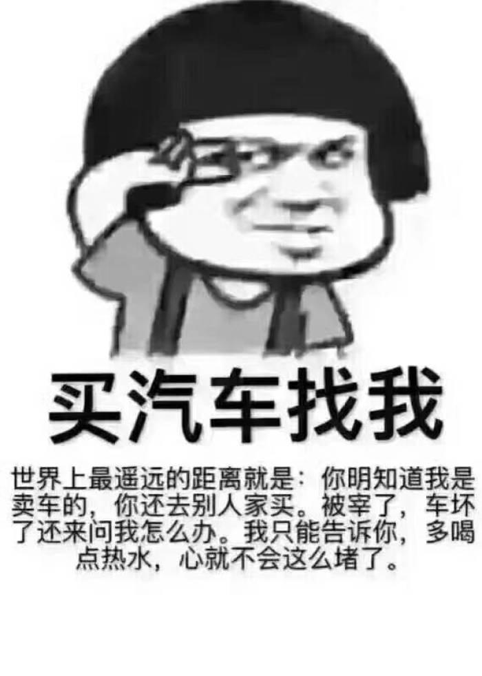 天津眾信行國際貿易有限公司
