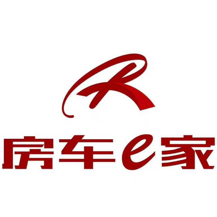 浙江夢之旅汽車銷售有限公司