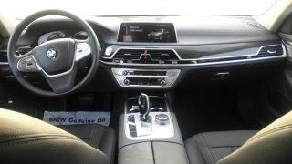 宝马X5 18款 xDrive35i 基本型 中东