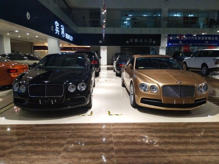 天津腾辉信诚国际贸易有限公司
