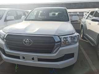 酷路澤4000 19款 4.0L 鐵輪 冰箱 電座 丐版 中東