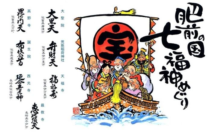 天津嘉禾天成国际贸易有限公司