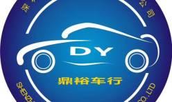 深圳市鼎裕汽车销售有限公司