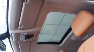 宝马X6 16款 xDrive35i 基本型中东