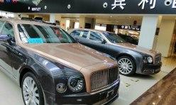 天津赢盛通国际贸易有限公司