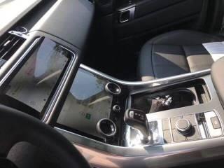 揽胜运动3.0柴油 19款 TDV6 S 欧规
