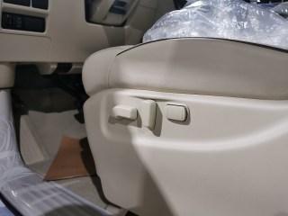 途乐Y62 4.0  19款 4.0 SE OPT 18轮六气囊 中东