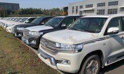 天津凯沃国际贸易有限公司