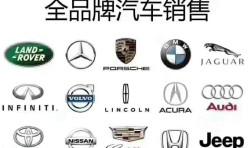 苏州玖达汽车贸易有限公司