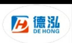 深圳市前海德泓平行进口汽车贸易有限公司