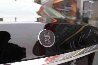 奔驰S级  19款 S450 长轴 四驱 美规