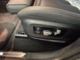 宝马X6  20款 xDrive40i 大豪华  加规